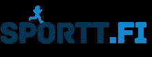 Sportt logo